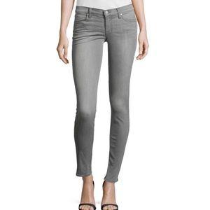 J Brand Le Marais Limited Ed. Honore Skinny jeans
